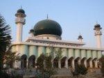 Masjid Ponpes Sunan Drajat