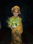 Nadin Nahdaddarojah Elwafi